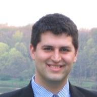 Joseph Mejstrik