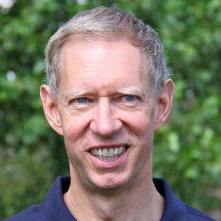 Charles Krutsinger