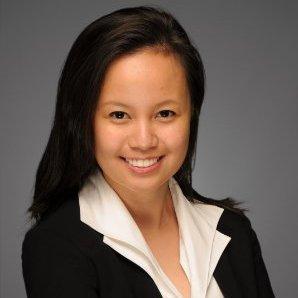 Kimberly Kathleen Rodriguez