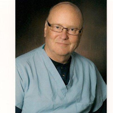 Brian R. Butler
