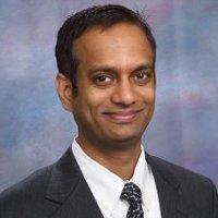 Babu Manikandan, MBA, PMP