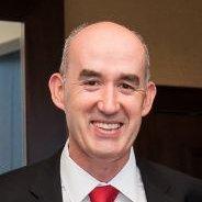 Andrew Hartshorn