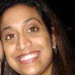 Kavita Murthy