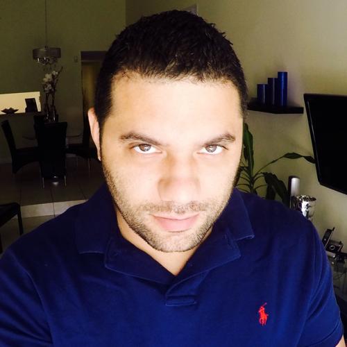 Douglas Almarza