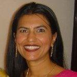 Indira (Indy) Sharma, GBA