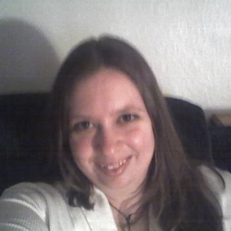 Angie Hein