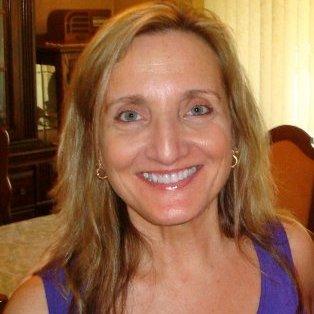 Johanna Kounakis