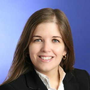 Kristine Medeiros, CPA, CA