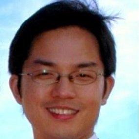 Liangbing Hu