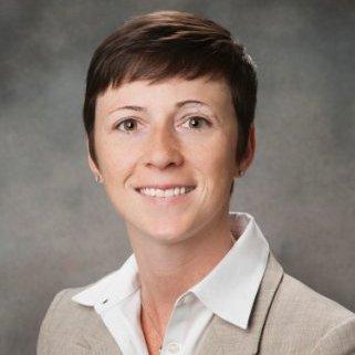 Stephanie M. Bryan, CPA