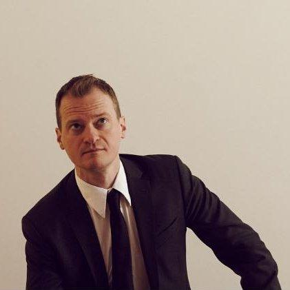 Karl S. Jónsson