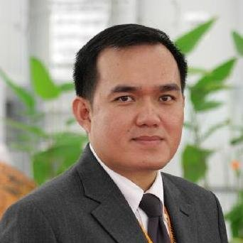 Phongphan Luanmuang