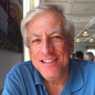 Mike Scopa, Sr.