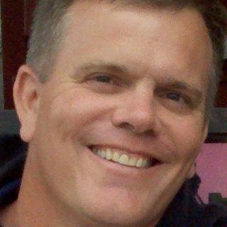 Steve Denison