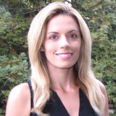 Sarah Jo Manson