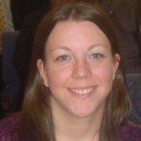 Karen Jaris, MBA, CPA
