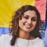 Amel Zahid