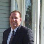 George Hufnagel, CPA