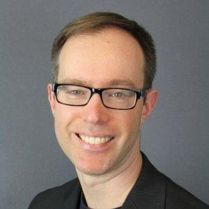 John Gorecki