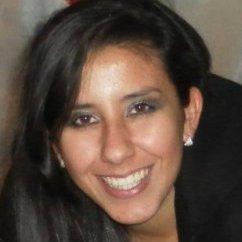 Priscilla Serrano