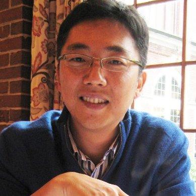 Jinhyung Chung