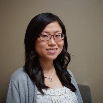Jocelyn Yu-Ling Wei