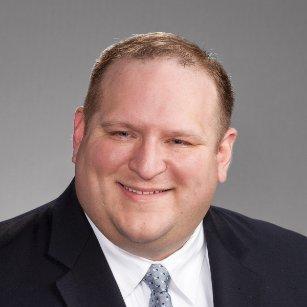 Mike Gehlbach