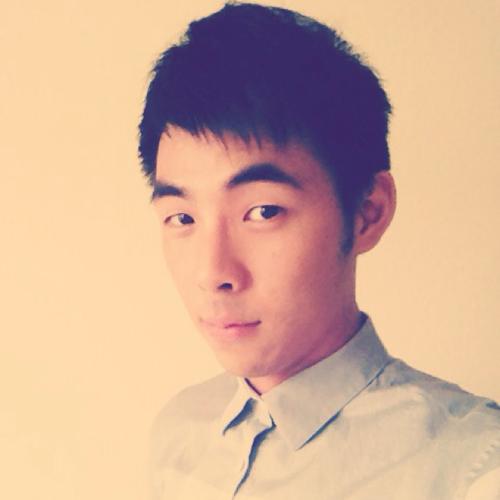 Hongyi (Anthony) Ren