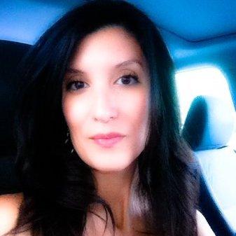 Samantha Sandahl