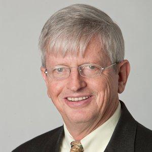 Henry Henkel
