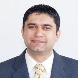 Deepak Bhatta, PMP