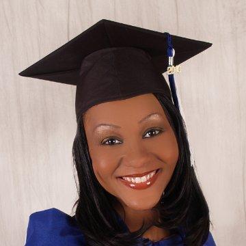 Kandance Cooper, MBA