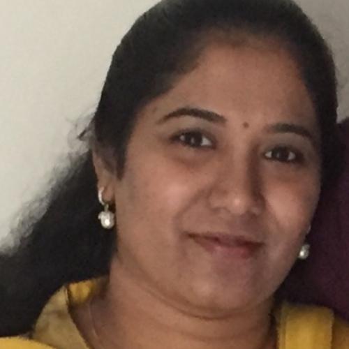 Padma Madham