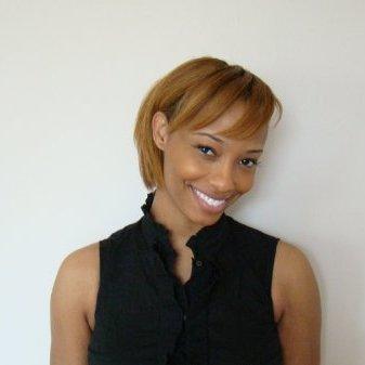 LaShawna Morgan, MSM,SPHR