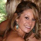 Lauren Westerfield