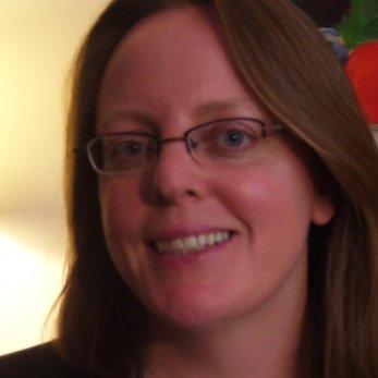 Andrea Pavlick