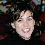 Julie Del Rosso