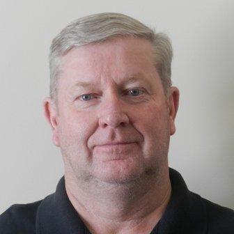 Craig Rogers, MBA