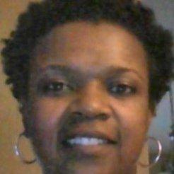 Tammy Lafayette