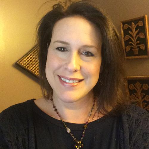 Jennifer Austin, PMP