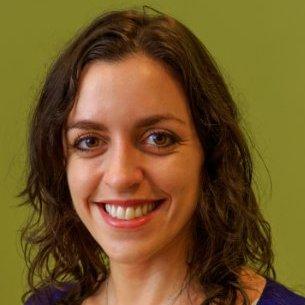 Violeta Jimenez, MPH