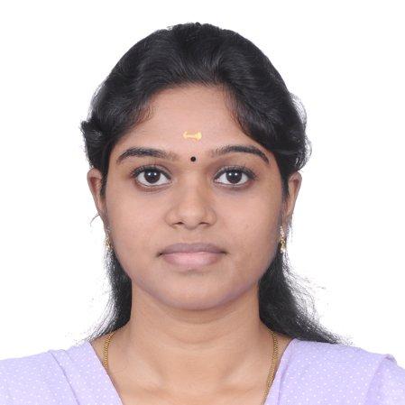 Sakthi Hasini Selvam
