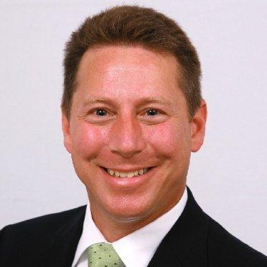 Michael Lauffer