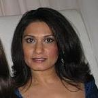 Mita M. Khanna