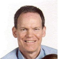 Randy Schreck