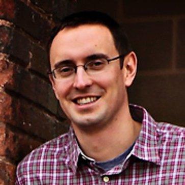 Justin Kendig