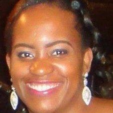 Marcia Jones, PMP