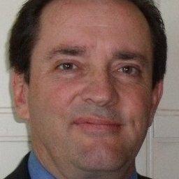 Dennis Losey