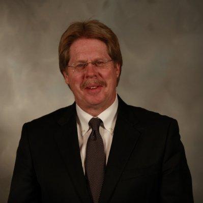 Richard O. Hinseth