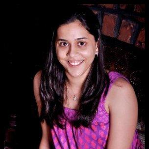 Rajashree Khare